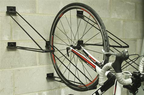 Vertical Bike Racks by Vertical Bike Rack Cyclehoop