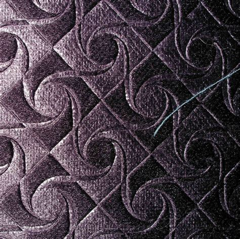 etsy upholstery fabric purple cut velvet upholstery fabric by glamorousvintage on