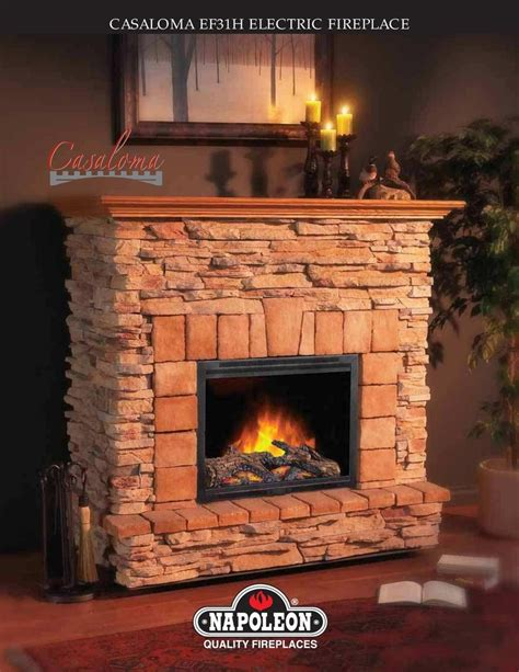 Electric Fireplace Plans by Electric Fireplace Surround Plans Woodworking Projects Plans