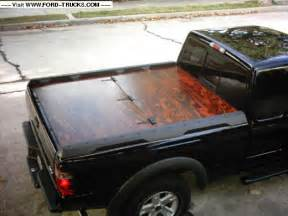 Do Tonneau Covers Increase Mpg Make Your Own Truck Bed Cover Autos Post