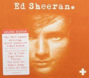 download mp3 ed sheeran full album by ed sheeran amazon co uk music