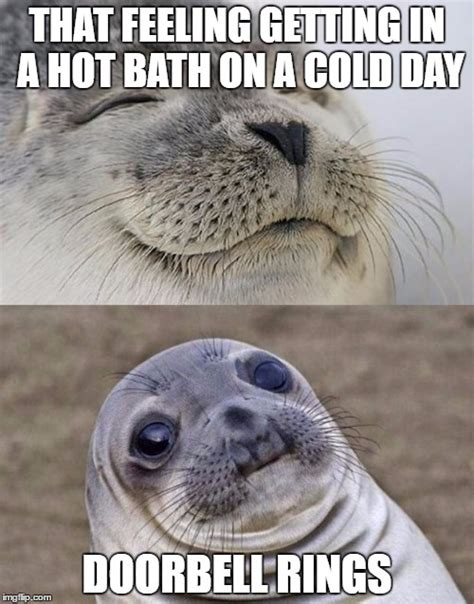 Hot Day Meme - short satisfaction vs truth meme imgflip