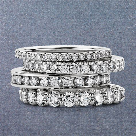 stackable rings perhanda fasa