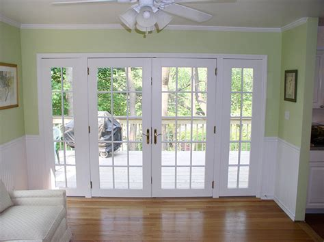 andersen interior doors with transom doors interesting doors with sidelights