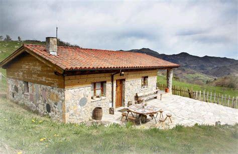 casa rural en andalucia galicia lidera las comunidades con casas rurales adaptadas