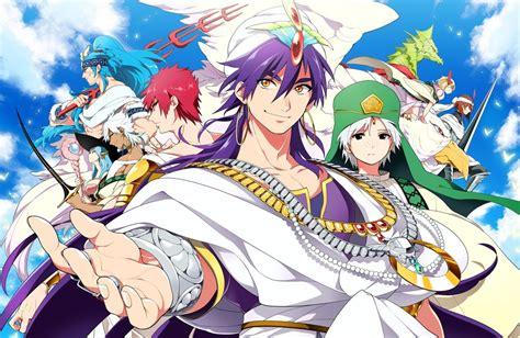 magi adventures of sinbad mai on anime magi sinbad no bouken episode 1 subbed