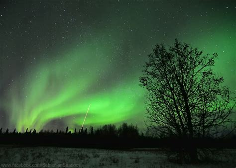 northern lights from space northern lights from space nasa pics about space