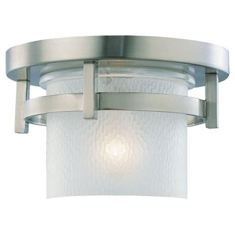 home depot outdoor ceiling lights outdoor ceiling lights the home depot canada