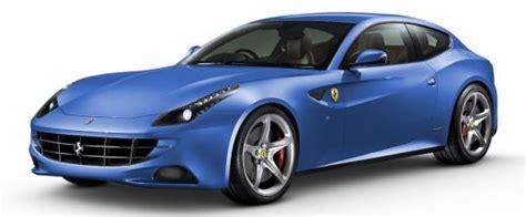 Cost Of Ferrari Ff In India ferrari ff price in india review pics specs mileage