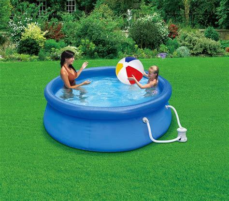 backyard ocean triyae com pools for backyards inflatable various