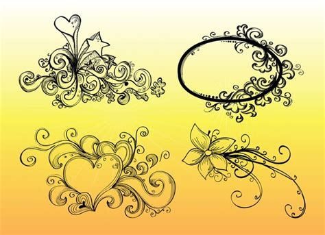 descargar imagenes a lapiz gratis descargar imagenes de rosas dibujadas a lapiz imagui