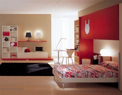 children bedroom colour modern kids room design ideas by berloni