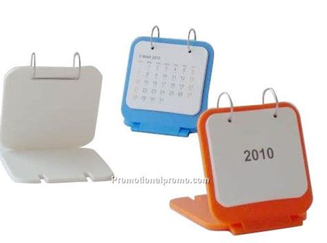 2014 promotional custom desk calendars 2015 personal