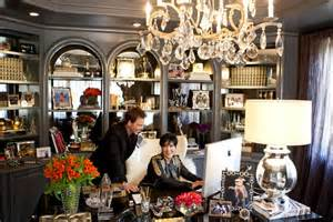 kris jenner home interior kris jenner officeenvy