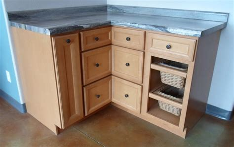 Karman Cabinets by 13 Best Images About Karman Cabinets On Stains