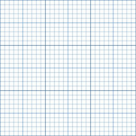 grid pattern tagalog wikipedia push button in photoshop youtube