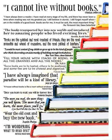 pictures about reading books quotes about reading open quotesgram