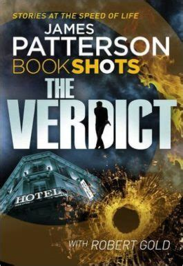 Pdf Black Dress Bookshots Patterson by Patterson The Verdict