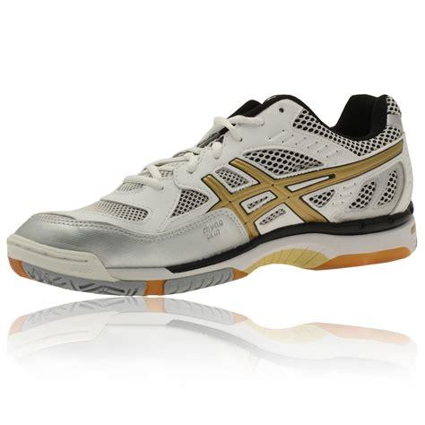 Sepatu Asics Gel Cross 3 P2c8uwi9 Asics Gel Beyond 3 Mens Court Shoes