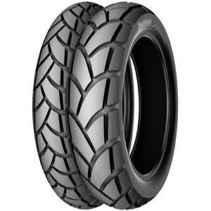 Michelin Motorradreifen Bersicht by Motorradreifen 110 80 R19 Preisvergleich