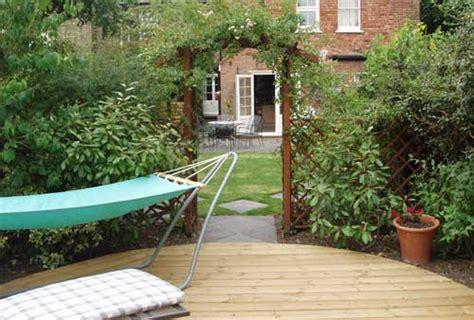 community garden design linette applegate gardens 3 linette applegate gardens