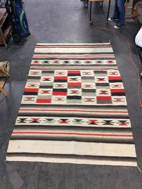 american area rugs american area rug