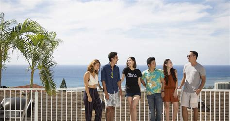 terrace house japanese show what makes japanese show terrace house a delightful netflix binge