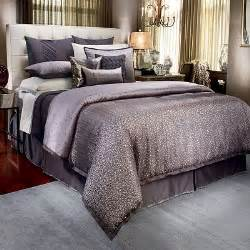 2 day sale at kohl s 50 off comforter sets select styles