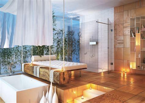 design ideas moma stylish modern bathrooms by moma design at salone del