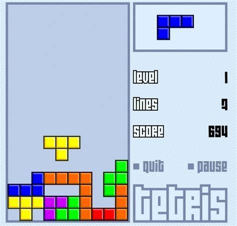 spelletje nl gratis online spelletjes spelen op 1001 spelletjes gratis spelen