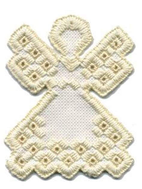 simple hardanger pattern hardanger embroidery on pinterest hardanger embroidery