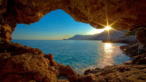 on nature open cave nature fan 35976289 fanpop