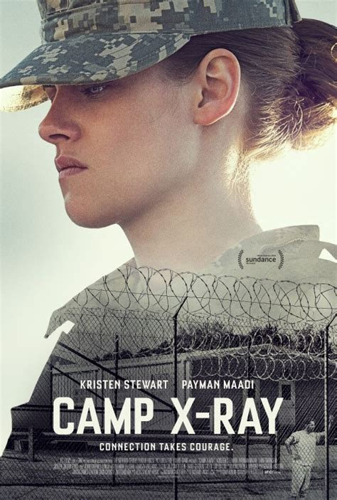x ray poster design c x ray movie poster imp awards