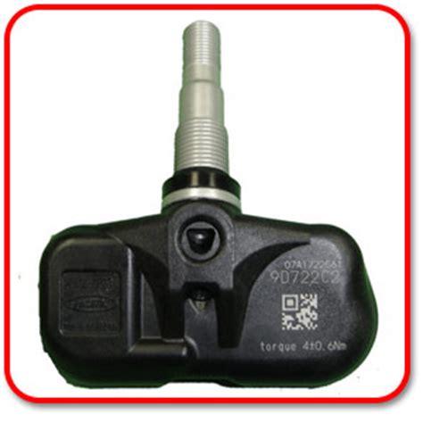 chevy impala tire pressure sensor reset 2002 chevy impala low tire pressure warning tires and