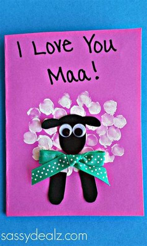 make s day card handmade s day cards for to make for by