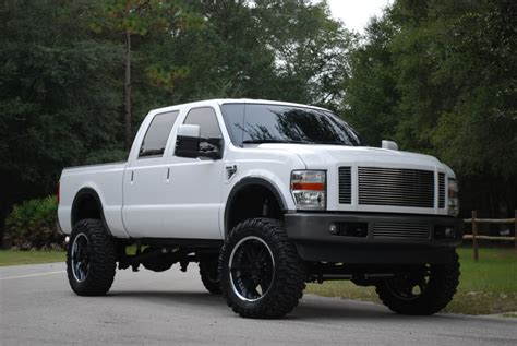 ford truck white 17 awesome white trucks that look incredibly