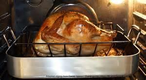 baking food in oven www pixshark images galleries