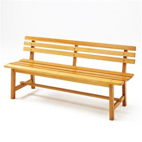 Air Nailler Paku Tembak Steples U Etona1022j cara membuat bangku kayu panjang minimalis di rumah yuso tch jual staples dan paku tembak