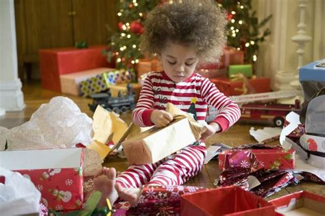 useful xmas holiday stress free tips for parents