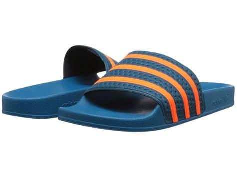 adidas adilette buy cheap online adidas adilette shop off41 shoes
