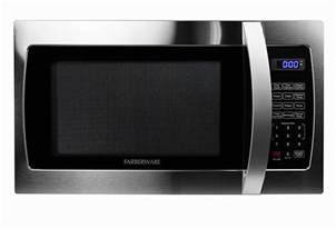 top 5 best countertop microwaves 2017 buyer s guide
