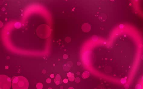 pink heart wallpaper pink hearts wallpaper 11253