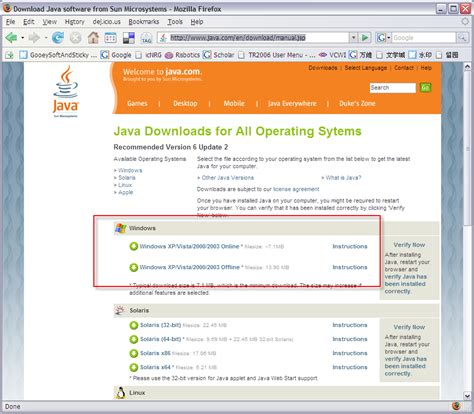 java eclipse full version free download tutorial on how to install and run java on lego mindstorms