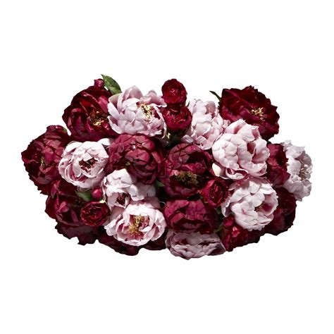 Wedding Bouquet Shops Near Me by Burgundy Silk Flowers Flower Shop Near Me