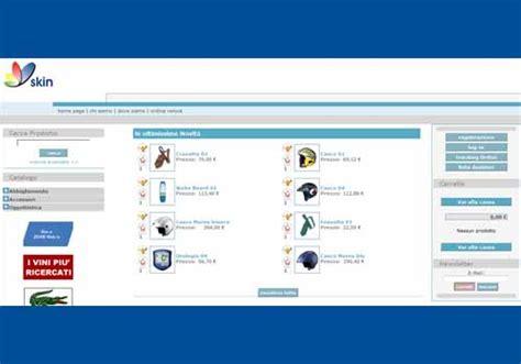 di roma area clienti 187 area clienti html it