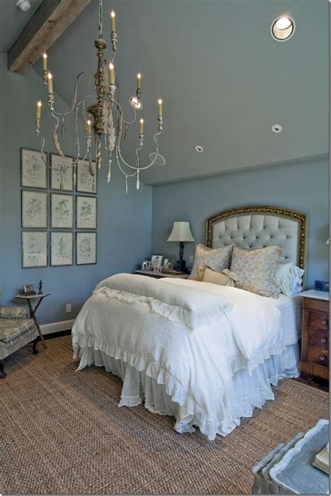 where the sidewalk begins white walls and bedroom 1000 images about bedroom on pinterest master bedrooms