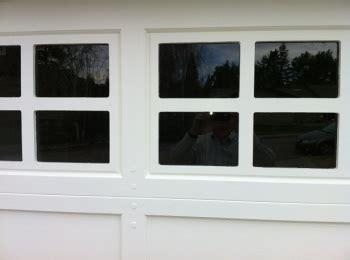 Ideal Garage Door Window Inserts by High Quality Cedar Garage Doors 925 357 9781 Serving