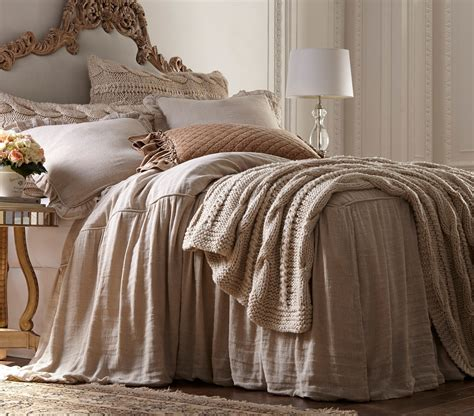 skirted bedspreads coverlets welcome to bonnes amies build a beautiful bed for your home