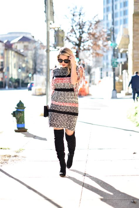 swinging blog swinging fringe a lacey perspective dc fashion blog