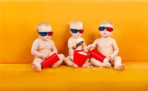 entradas cine lys al cine con tu beb 233 los cines lys estrenan en valencia la